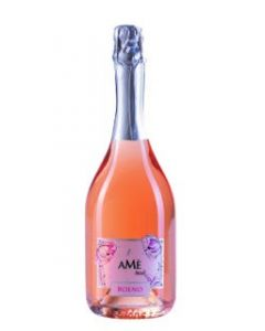 MatíAmé Rosé Spumante - Magnum