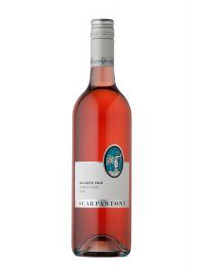 Scarpantoni Gamay rosé