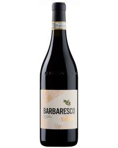 Aldo Marenco Barbaresco DOCG