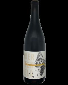 Obstenfeld Chardonnay, Weingut Bruker