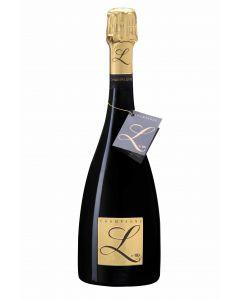 Champagne Cuvee L - Veuve Doussot