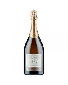 Sparkling Chardonnay/Pinot Noir Punt Road
