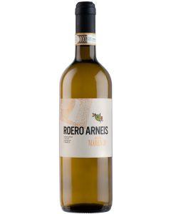 Aldo Marenco, Roero Arneis DOCG