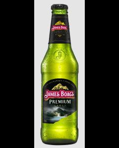 James Boags Premium