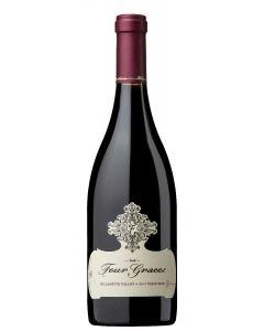 The Four Graces Pinot Noir, Wilamette Valley