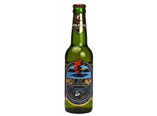 Blond Volkan, Santorini - 24 flasker Best før oktober 2020
