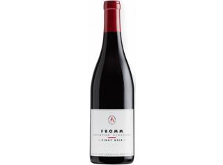 Fromm Winery - Pinot Noir Churton Vinyard - Økologisk