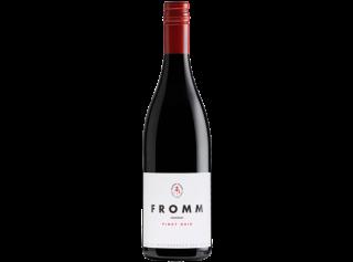 Fromm Winery - Pinot Noir - Økologisk