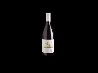 Grauer Burgunder, Weingut Bruker