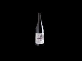 Grossbottwar Spätburgunder, Weingut Brukker