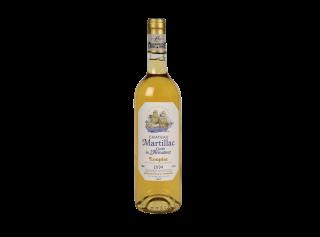 Chateau Martillac