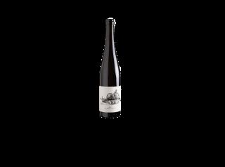 Lichtenberg Riesling 502, Weingut Bruker