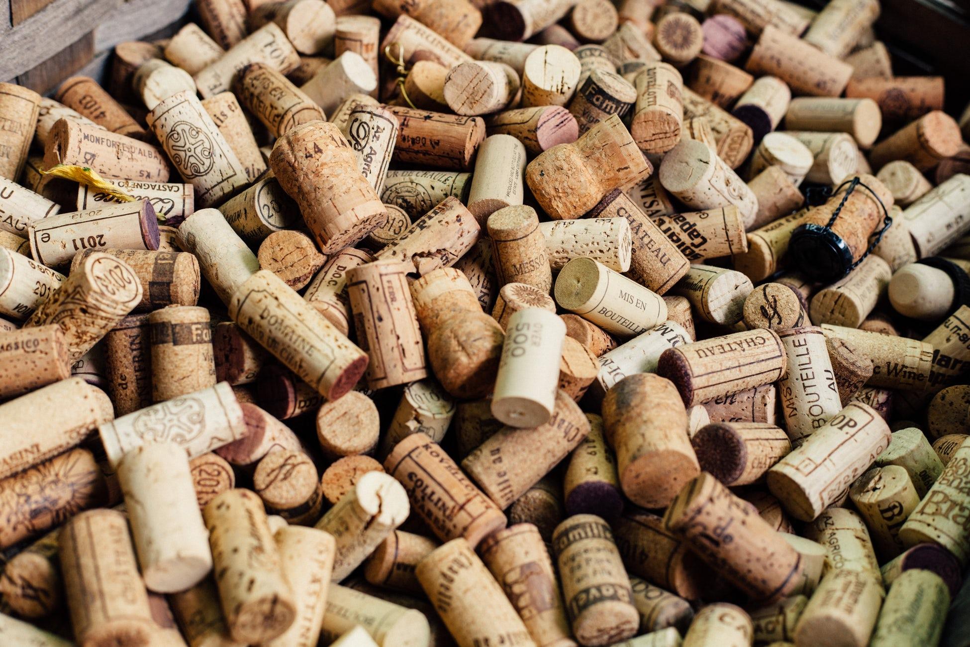 5 minutter om de sidste 25 år i vinbranchen